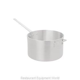 Browne 5814511 Sauce Pan