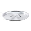 Tapa <br><span class=fgrey12>(Browne 5815100 Cover / Lid, Cookware)</span>