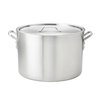 Tapa <br><span class=fgrey12>(Browne 5815314 Cover / Lid, Cookware)</span>