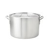Browne 5815320 Cover / Lid, Cookware
