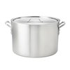 Browne 5815326 Cover / Lid, Cookware
