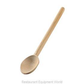 Browne 744564 Spoon, Wooden