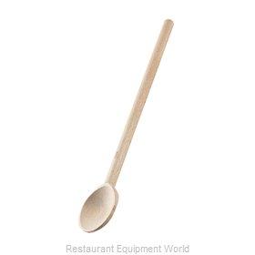 Browne 744568 Spoon, Wooden
