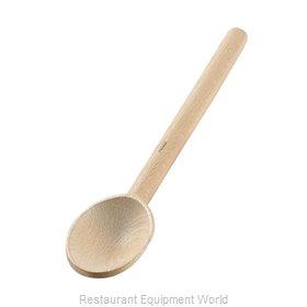 Browne 744570 Spoon, Wooden