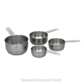 Browne 746107 Measuring Cups