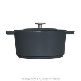 Browne 75100224CC Cast Iron Dutch Oven
