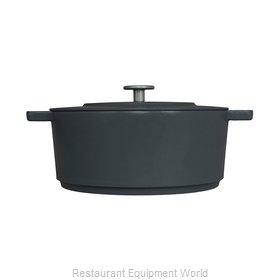 Browne 75100228CC Cast Iron Dutch Oven