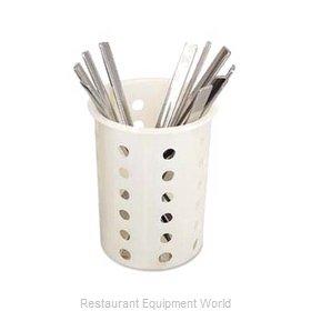 Browne 80104 Flatware Cylinder