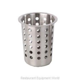 Browne 80110 Flatware Cylinder