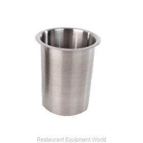 Browne 80113 Flatware Cylinder