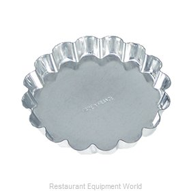 Browne 80193530 Pastry Mold