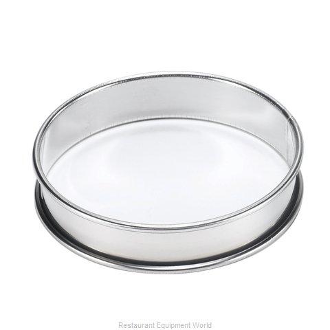 Browne 80824940 Pastry Ring