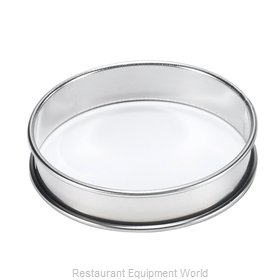 Browne 80824940 Pastry Ring