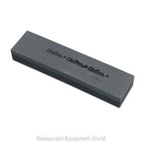 Browne 821 Knife, Sharpening Stone