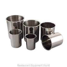 Browne BMP8 Bain Marie Pot