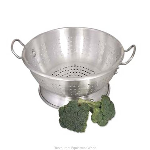 Browne CA1611 Colander Strainer (Magnified)