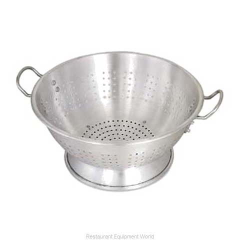 Browne CA1611E Colander Strainer (Magnified)