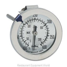 Browne CT84004 Thermometer, Deep Fry / Candy