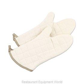 Browne FRM17 Oven Mitt