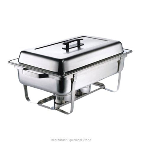 Browne HL725A Chafing Dish