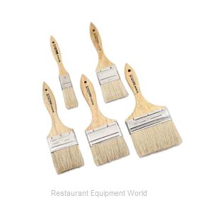 Browne HL9119W Pastry Brush