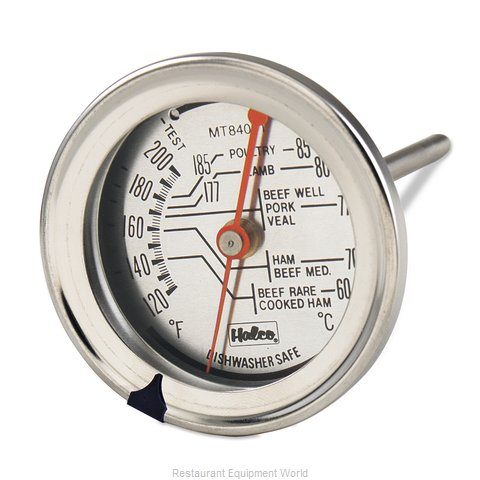 Browne MT84001 Meat Thermometer