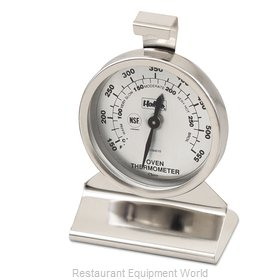 Browne OT84010 Oven Thermometer