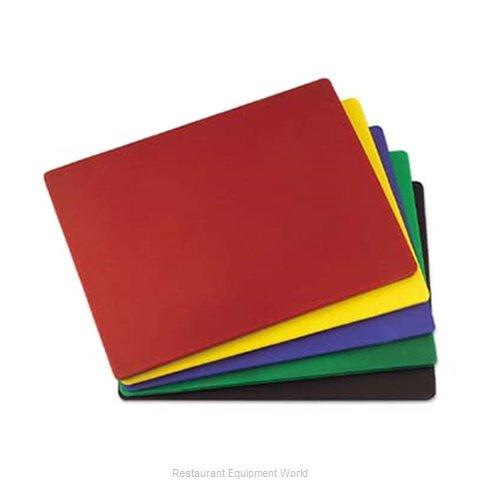 Browne PER1520AST Cutting Board, Plastic