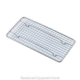 Browne PG510 Wire Pan Grate