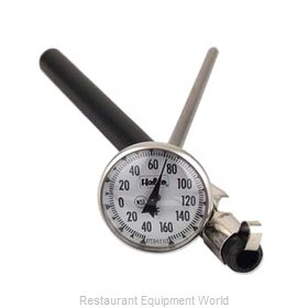 Browne PT84101 Thermometer, Pocket