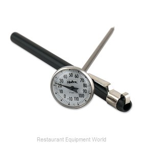 Browne PT84113 Thermometer, Pocket