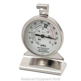 Browne RT84016 Thermometer, Refrig Freezer