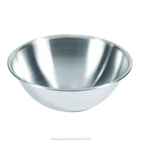 Browne S878 Mixing Bowl