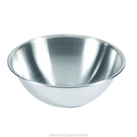 Browne S881 Mixing Bowl
