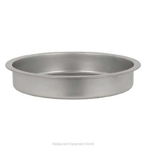 Buffet Enhancements 010CZ24 Chafer Food Pan
