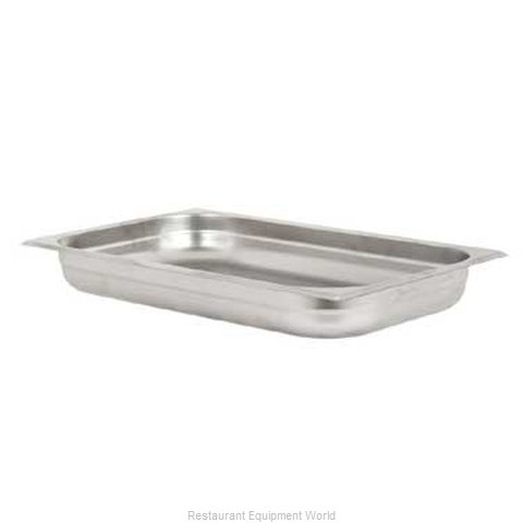 Buffet Enhancements 010CZ25 Chafing Dish Pan