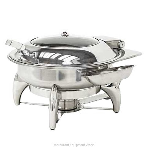 Buffet Enhancements 010YC2 Chafing Dish