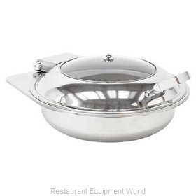 Buffet Enhancements 010YC2IN Chafing Dish