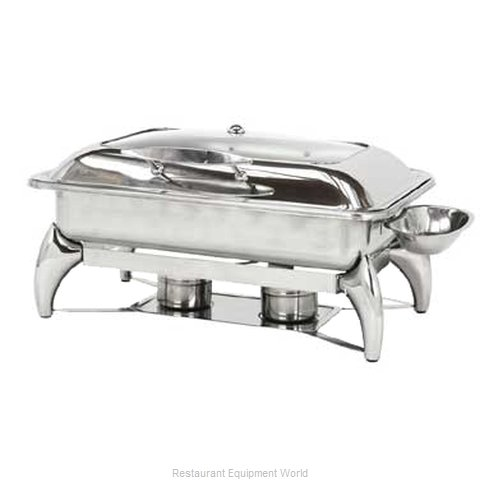 Buffet Enhancements 010YC3 Chafing Dish (Magnified)