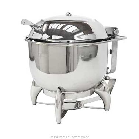 Buffet Enhancements 010YC4 Chafing Dish (Magnified)