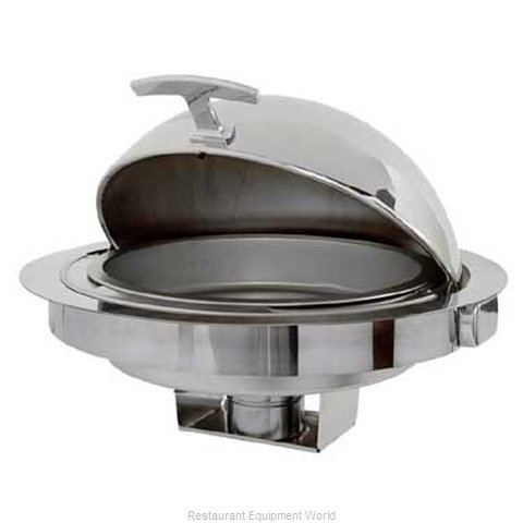 Buffet Enhancements 010YC42 Chafing Dish