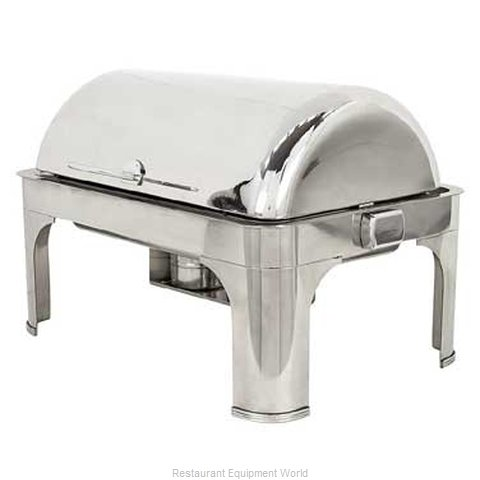 Buffet Enhancements 010YC5 Chafing Dish (Magnified)