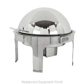 Buffet Enhancements 010YC6 Chafing Dish