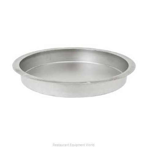 Buffet Enhancements 010YPZ22 Cold Pan Food Unit Accessory