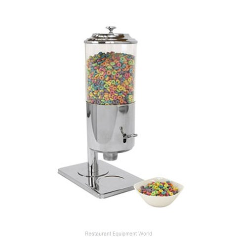 Buffet Enhancements 010YPZ26 Cereal Dispenser