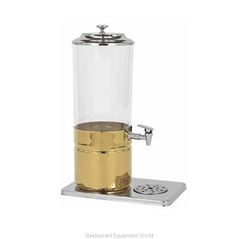 Buffet Enhancements 010YPZ28 Beverage Dispenser Non-Insulated (Magnified)