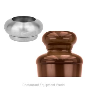 Buffet Enhancements 1BACFT3 Chocolate Fountain Accessories