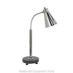 Buffet Enhancements 1BAGHPGG Heat Lamp, Bulb Type