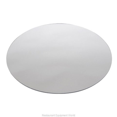 Buffet Enhancements 1BAMV18 Tray Mirror (Magnified)