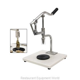 Buffet Enhancements 1BBB9S Oyster Shucker